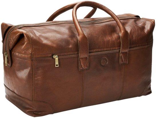 Saddler Metz Bag