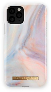 iDeal of Sweden Fashion Case LH iPhone 11 Pro