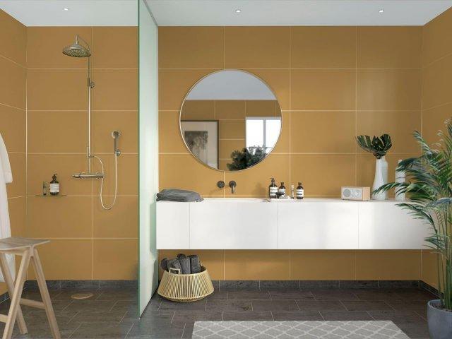 Fibo Colour Collection 0092-M6040 Marrakech