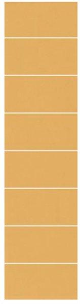 Fibo Colour Collection 0092-M6030 Marrakech