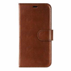 iDeal of Sweden Magnet Wallet+ iPhone 11 Pro