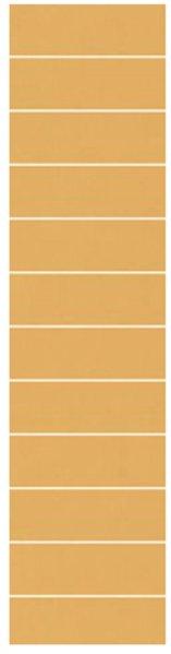 Fibo Colour Collection 0092-M6020 Marrakech