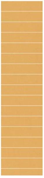 Fibo Colour Collection 0092-M6015 Marrakech