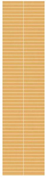 Fibo Colour Collection 0092-M3005 Marrakech