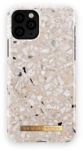 iDeal of Sweden Fashion Case iPhone 11 Pro