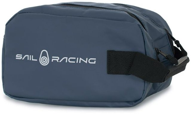Sail Racing Bowman Wash Bag (4 L)