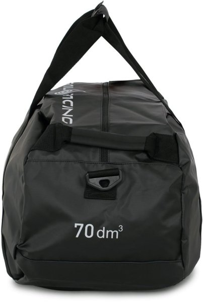 Sail Racing Bowman 70 DM3 Bag