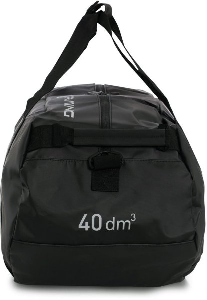 Sail Racing Bowman 40 DM3 Bag