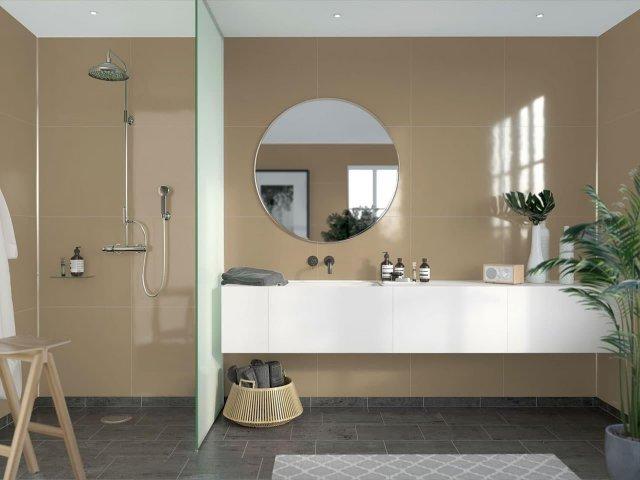 Fibo Colour Collection 4060-M6060 Morning
