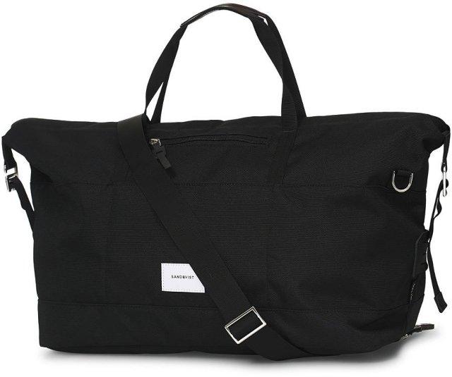 Sandqvist Milton Bag
