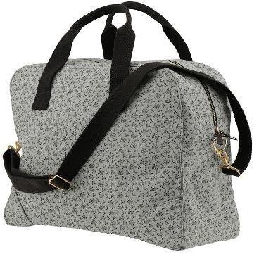 A Simple Mess Lecci Weekendbag