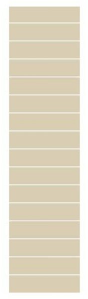 Fibo Colour Collection 4060-F24 Morning