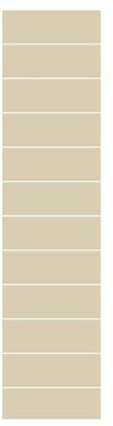 Fibo Colour Collection 4060-F05 Morning