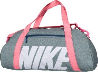 Nike Women's Gym Club