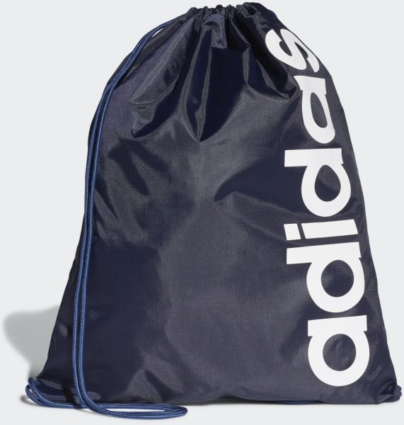 Adidas Linear Core Gymbag