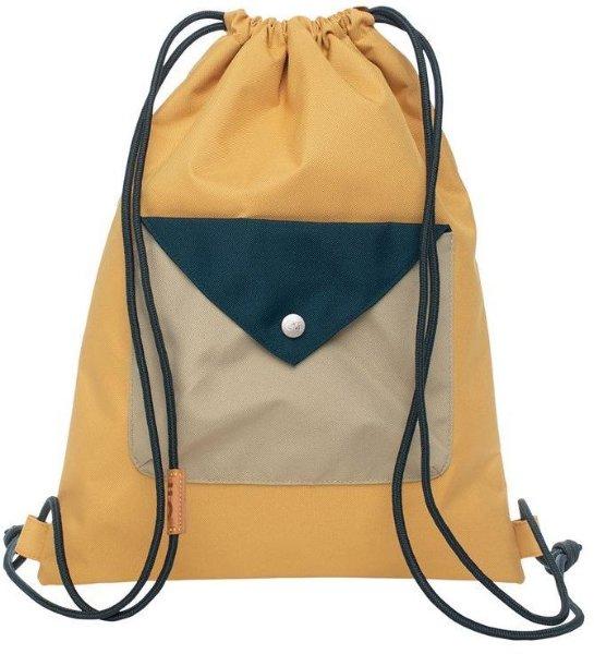 Oii Gym Bag