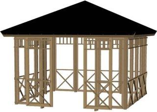 Mysinge paviljong