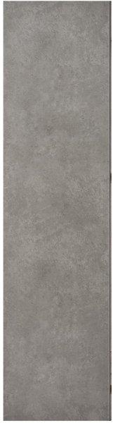 Fibo Marcato 4746-M00 Grey Sahara