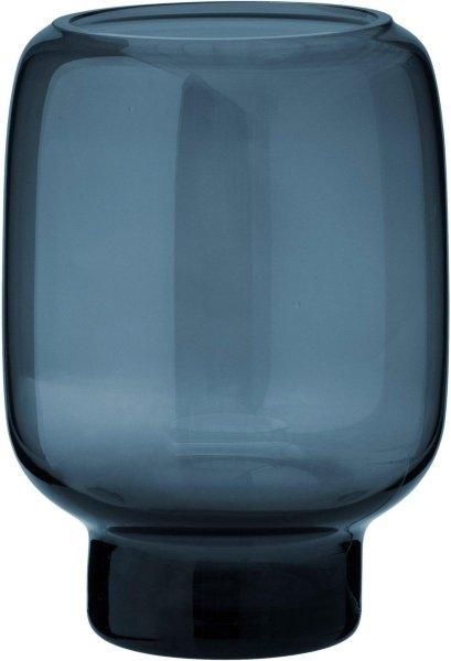 Stelton Hoop vase 14cm