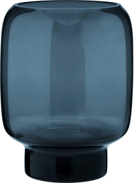 Stelton Hoop vase 18cm