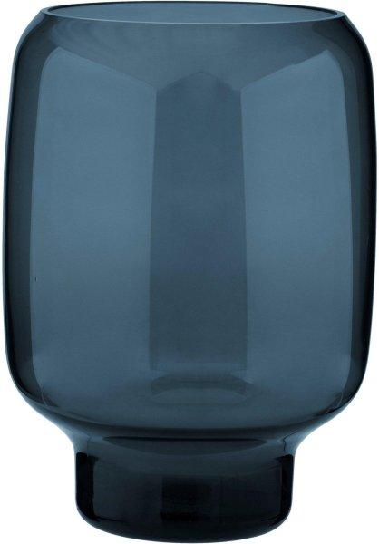 Stelton Hoop vase 20cm