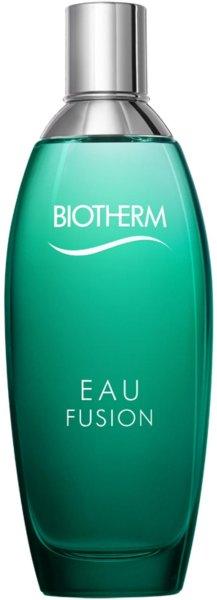 Biotherm Eau Fusion EdT 100ml
