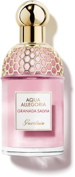 Guerlain Aqua Allegoria Granada Salvia EdT 75ml
