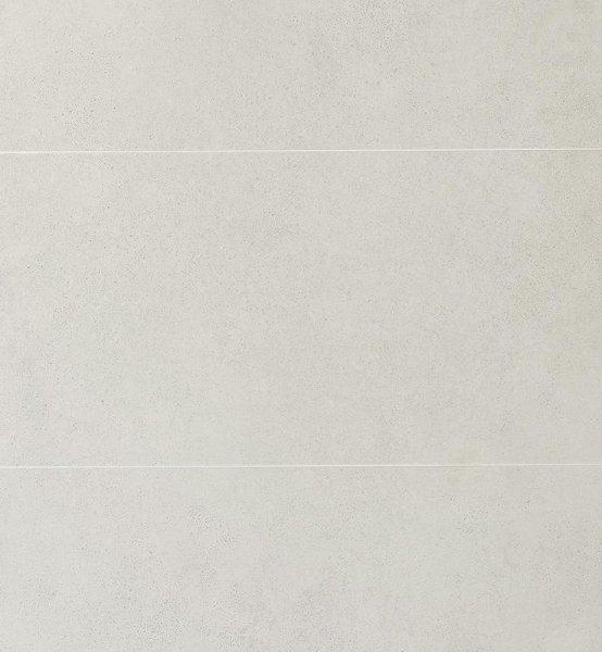 BerryAlloc Sandstein Børstet Exclusive 60x30