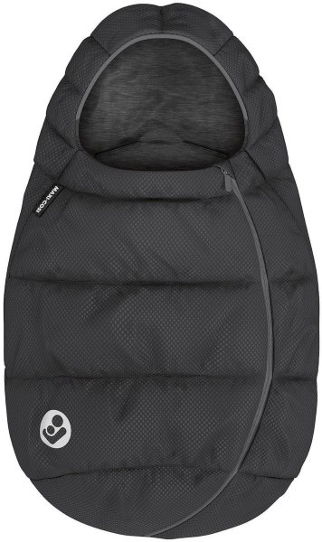 Maxi-Cosi Essential Baby Vognpose