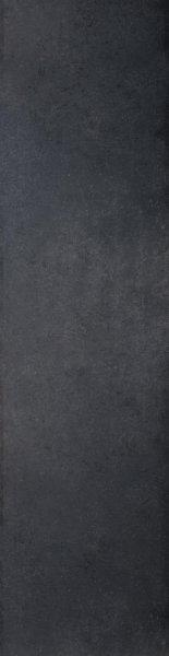 Fibo Marcato 4760-M00 Black Stone