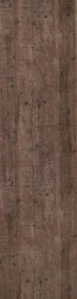 Fibo Marcato 7969-M00 Rough Wood