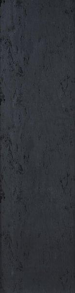 Fibo Marcato 1066-F00 Black