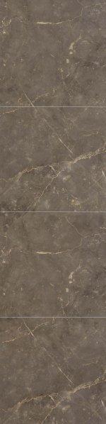 Fibo Marcato 2278-M6060 Golden Brown Marble