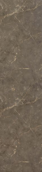 Fibo Marcato 2278-M00 Golden Brown Marble