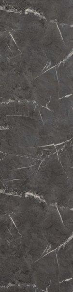 Fibo Marcato 2272-M00 Black Marble