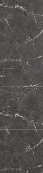 Fibo Marcato 2272-M6060 Black Marble