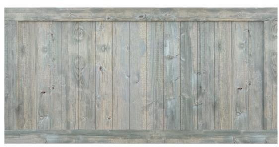 Palmako Adele4 vintage grey levegg