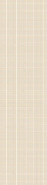 Fibo Colour Collection 5233-M0303 Light Sand
