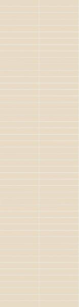 Fibo Colour Collection 5233-M3005 Light Sand