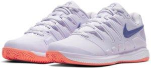Nike Air Zoom Vapor X (Dame)