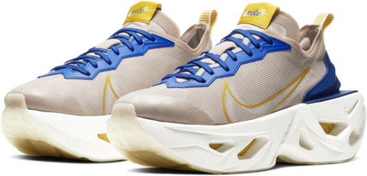 Nike Zoom X Vista Grind (Dame)