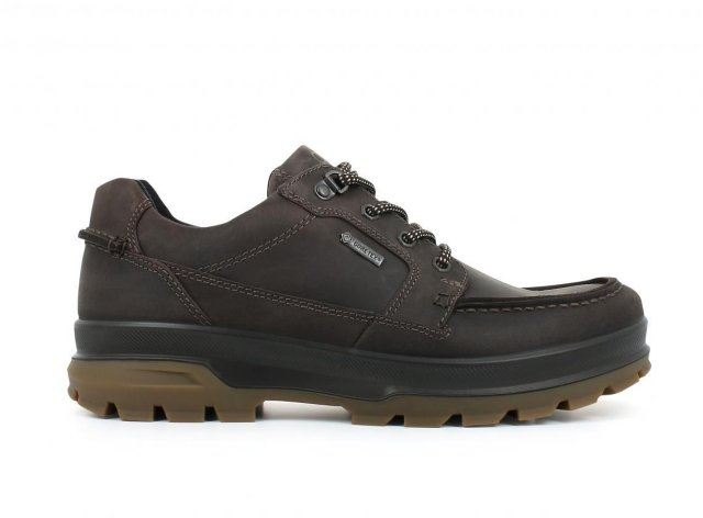 ECCO Rugged Track GTX
