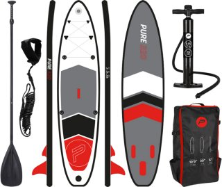 Pure SUP 320 Complete Package