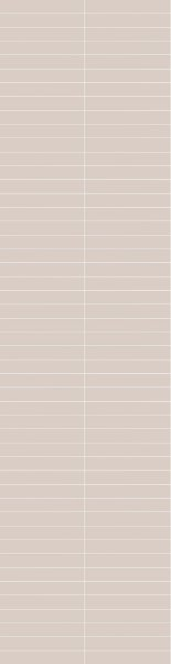 Fibo Colour Collection 5200-M3005 Warm Grey