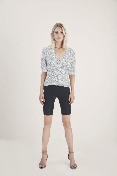 Gestuz Pilo Shorts