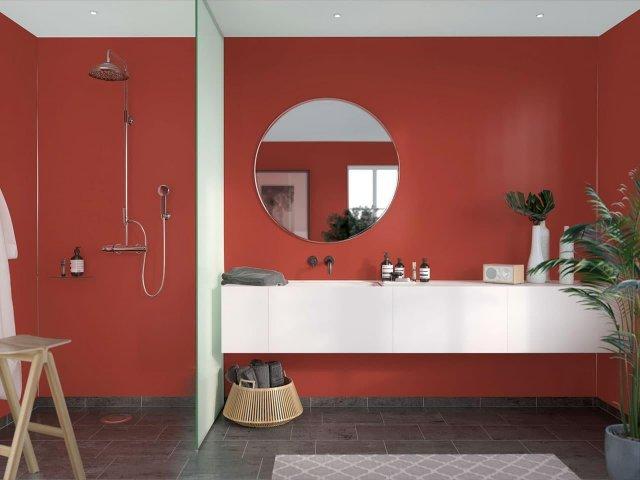 Fibo Colour Collection 0528-M00 Lima