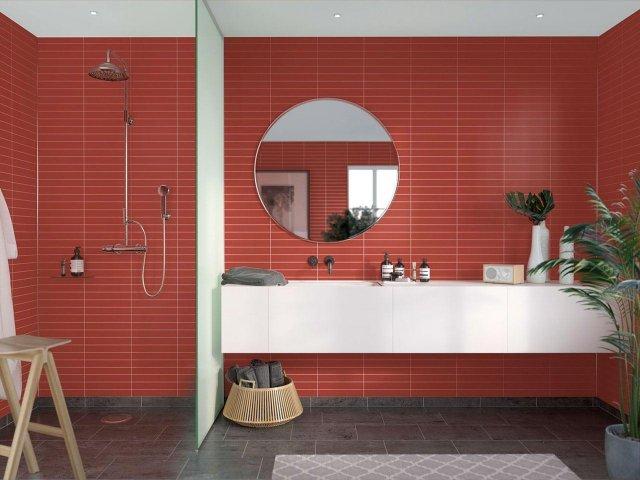 Fibo Colour Collection 0528-M3005 Lima