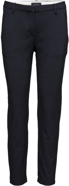 Fiveunits Kylie 396 Cropped Pants