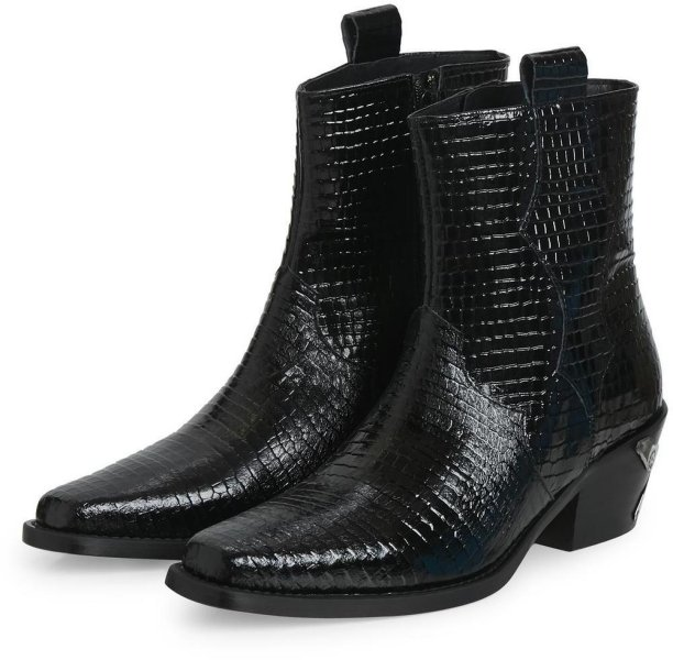 Gestuz Cezzi Boots