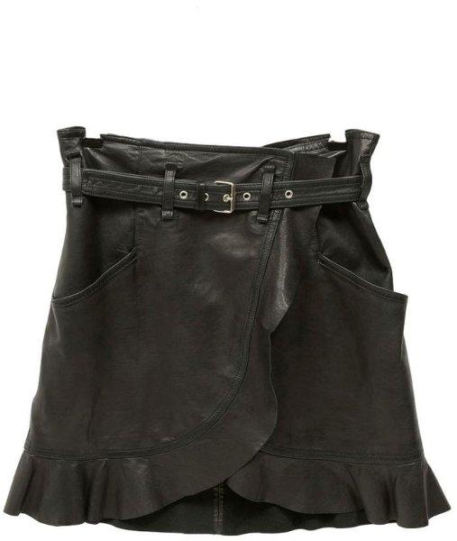 Isabel Marant Qing Skirt